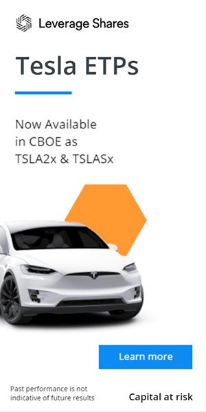 LS-Tesla